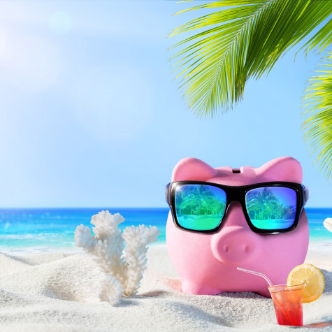 Travel Loan: Good for this Vacation Season?!