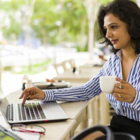 Business Loan for Women in India: Top 5 Schemes