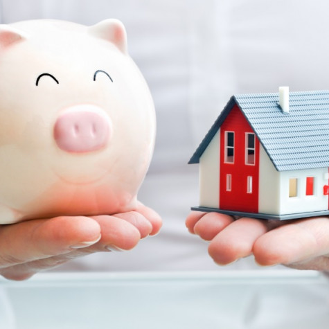 Loan Against Property: What You Need to Know