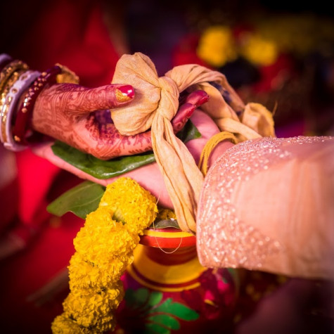 Easy Way To Finance Your Dream Wedding