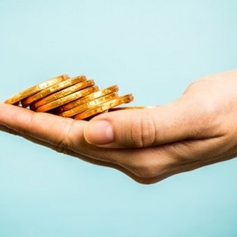 How can a Personal loan fulfill your Dream?