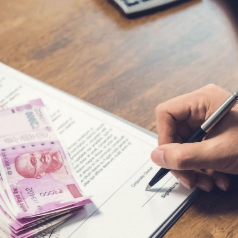 Can an IT Start-up Company Get an MSME Loan?
