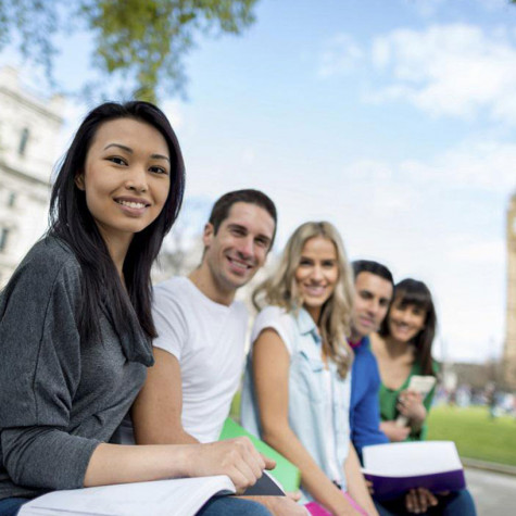 How to Apply for an Education Loan to Study Abroad