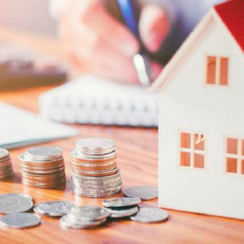 All you want to know about home renovation loans