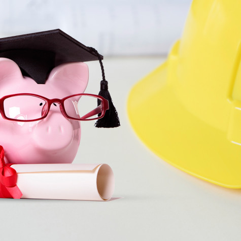 Check Out these Important Details before You Apply for Education Loan Online