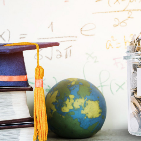 How a Study Abroad Education Loan can finance your child's education and help you save on your tax?