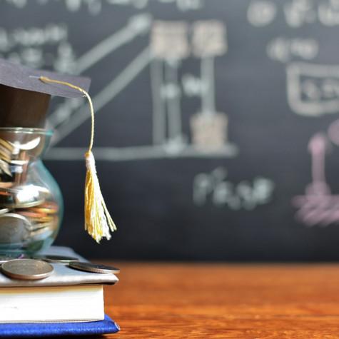 Education Loan – FAQs