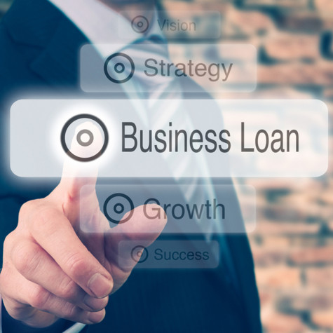 Fund Your Start Up with a Business Loan