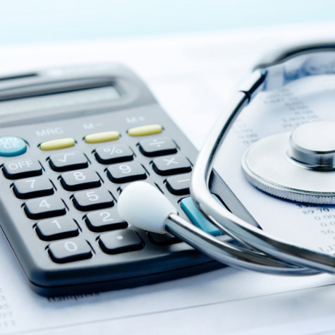 Buy Medical Equipment for Your Medical Clinic with a Professional Loan