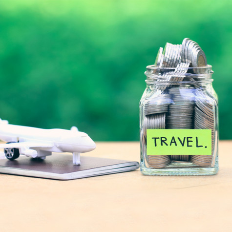 Travel Loan To Explore Your Dream Destination