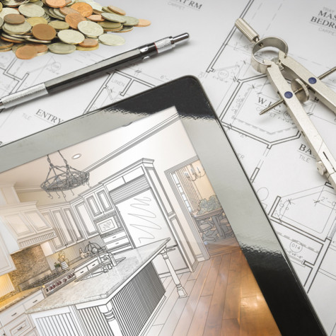 Hidden Expenses That Could Occur During Your Home Renovation Project