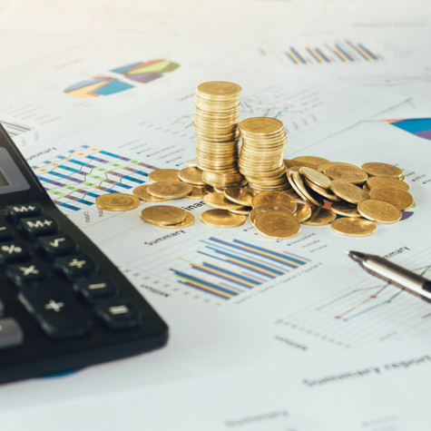 All You Need to Know About a Business Loan