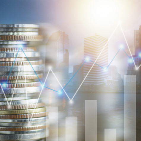5 Benefits of Working Capital Finance for Your Small Business