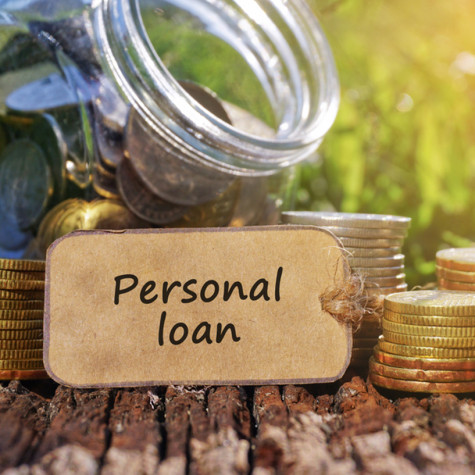 Advantage and Disadvantages of Personal Loans