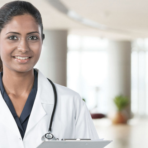 Starting Your Medical Practice? Avail Professional Loan for Doctors to Fund Your Clinic