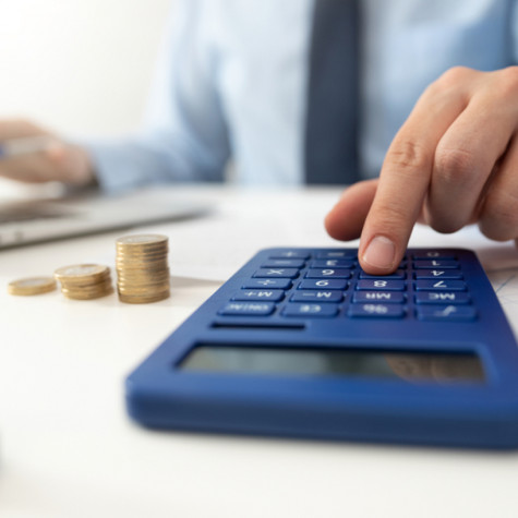 Everything You Should Know About Professional Loans for Chartered Accountants