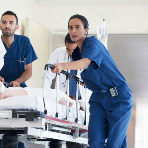 7 Reasons to Avail a Personal Loan for Medical Emergencies
