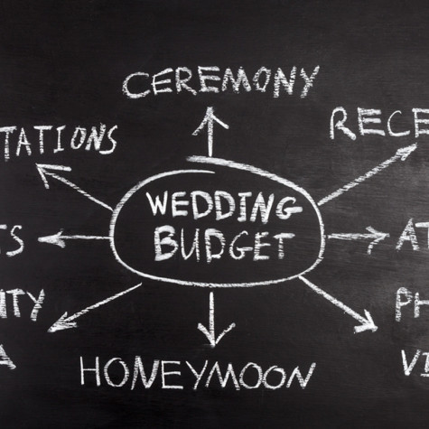 How to Plan Your Wedding Budget?
