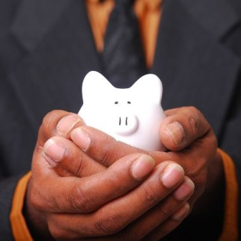 How a Personal Loan Can Help in Paying Out Your Student Debt