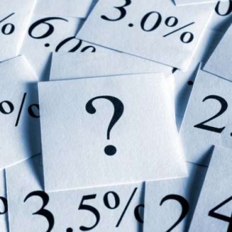 How to Get Best Personal Loan Rates