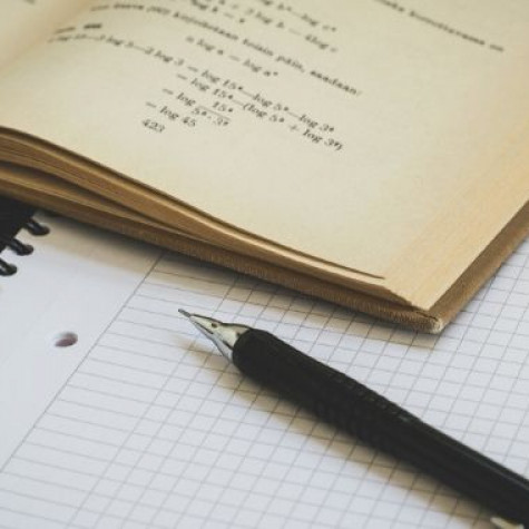 How to Get Education Loan for Engineering